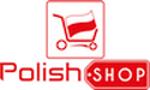 Polnische Produkte in der Schweiz